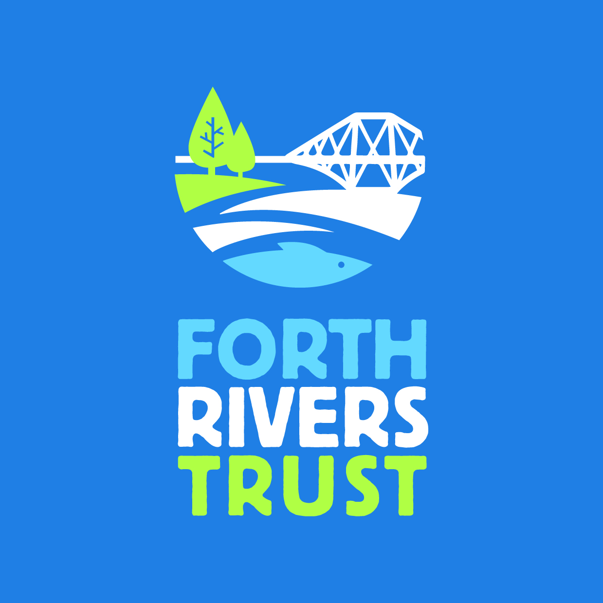 Forth Rivers Trust